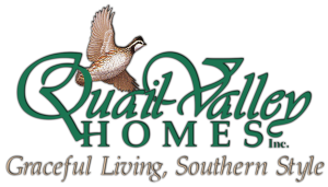 Quail Valley Custom Homes